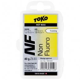 toko_nf_yellow