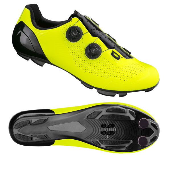 tretry_force_mtb_warrior_carbon_fluo_1__1596803316_506