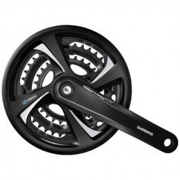 trojprevodnik-shimano-fc-tx801-42x32x22-zubu-175-mm-cerne
