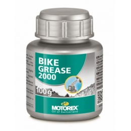 vazelina-motorex-bike-grease-1_1