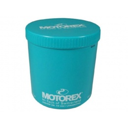 vazelina-motorex-bike-grease-850g-0.jpg.big